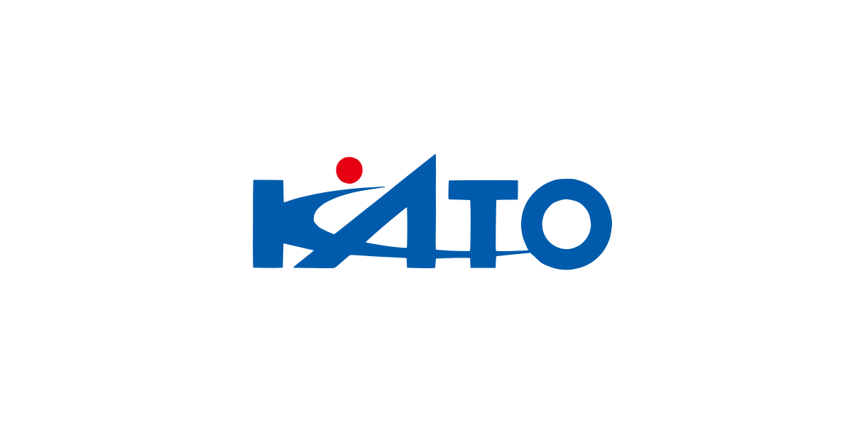 Corporate Profile | KATO SANGYO CO , LTD